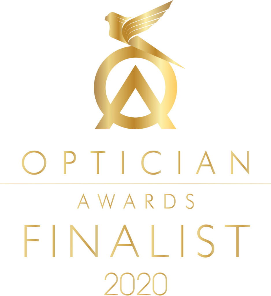 Nation Optician Awards