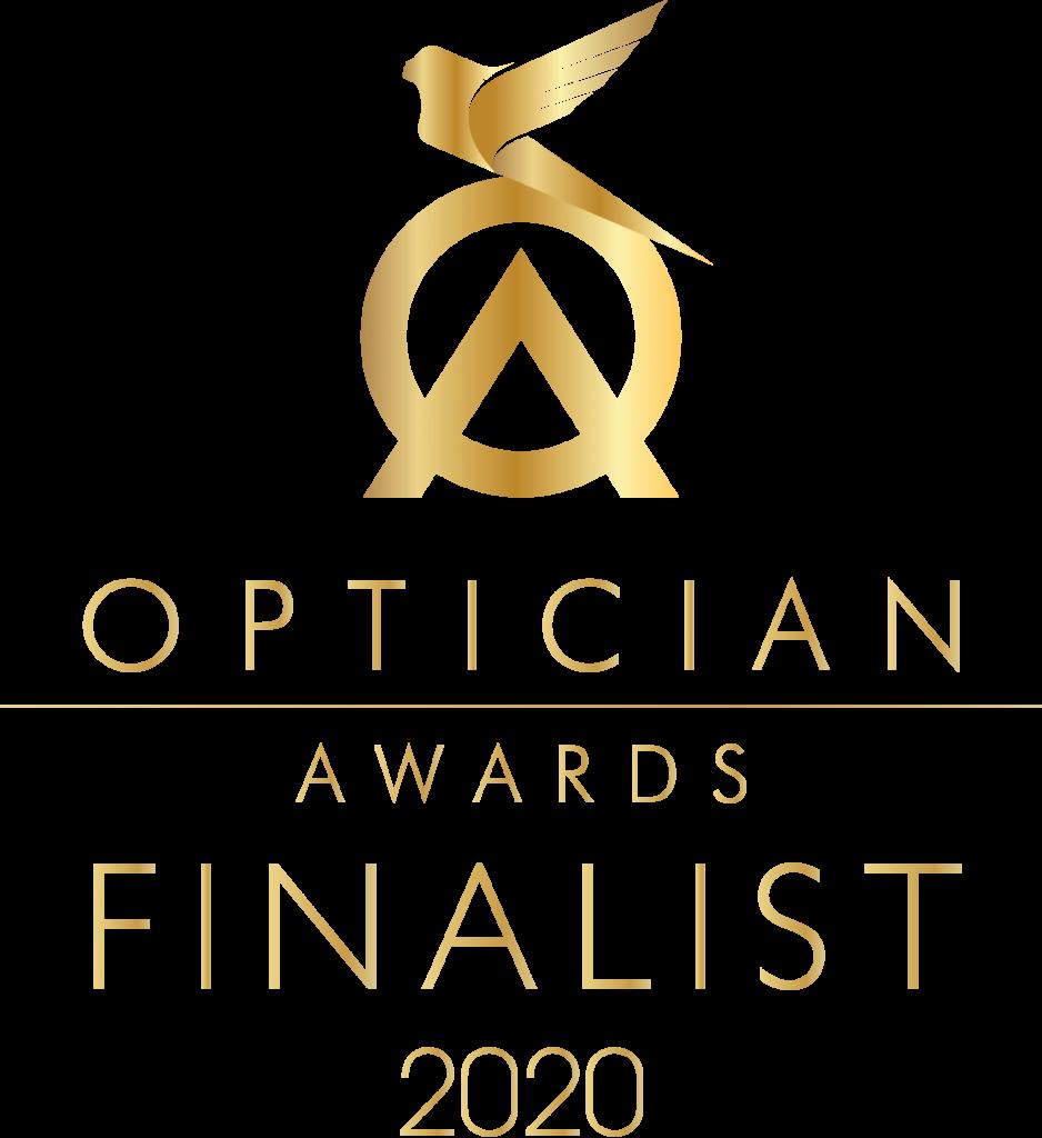 Nation Optician Awards